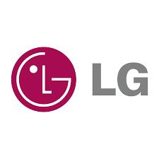 LG-cool-air.png